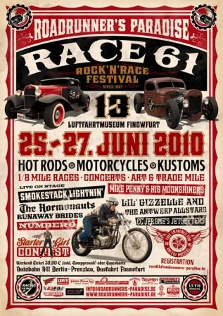 race61