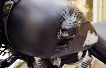 skullbike2