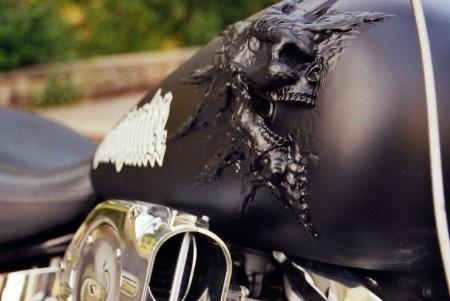 skullbike3